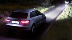 Na rynku motoryzacyjnym, także wśród nowych fabrycznie pojazdów, niezmiennie dominują żarówki halogenowe. […]