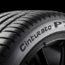 Nowa letnia opona segmentu High Performance czyli Pirelli Cinturato P7 zapewnia bezpieczeństwo […]