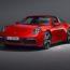 Do nowej generacji Porsche 911 Targa w wersji Coupé i Cabriolet dołączy […]