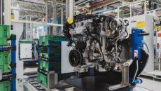 Zakład produkcji silników PureTech w Tychach należący Groupe PSA wznowi działalność komercyjną […]