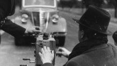 Od powstania marki Renault i narodzin kinematografii ponad sto lat temu we […]
