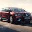 Renault Polska za pośrednictwem salonów dealerskich rozpoczęło przyjmowanie zamówień na nowy model […]