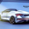 W połowie marca, wraz ze wstrzymaniem produkcji w fabrykach Škoda Auto spowodowanej […]
