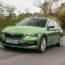 Modele Skody Scala i Kamiq otrzymały pięciogwiazdkową ocenę w teście Euro NCAP. […]