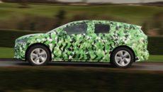 Nowa Škoda Enyaq iV to element strategii producenta w obszarze wprowadzania napędów […]