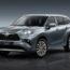 W przyszłym roku do saloonów sprzedaży Toyoty w Europie Zachodniej i Środkowej […]