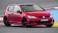 Nadszedł czas na ósmą generację Volkswagena Golfa w odmianie GTI. Nowy samochód […]