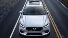 Inżynierowie Volvo opracowali nowy system wyłapujący najmniejsze, szkodliwe dla zdrowia cząsteczki – […]