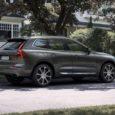 Volvo Cars wdraża usługę odbierania spod domu samochodów do serwisu. Po wykonanej […]