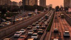 Przemysł motoryzacyjny powoli odżywa. O uruchomianiu fabryk informują kolejni producenci. Do nadrobienia […]