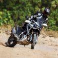 Segment motocykli typu adventure i scrambler jest jednym z najszybciej rozwijających się. […]