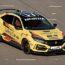 Wiadomo jaki model będzie pełnił rolę samochodu bezpieczeństwa w wyścigowych rundach FIA […]