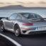 Driving Experience zaprasza wszystkich właścicieli samochodów marki Porsche na event, który odbędzie […]