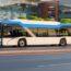 Pierwszy w Polsce szkolny autobus elektryczny zawiezie dzieci na lekcje w Godzianowie […]