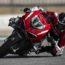 Pirelli wyprodukowało opony do najmocniejszego i najbardziej zaawansowanego technologicznie produkcyjnego motocykla Ducati […]