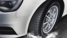 Dobra przyczepność na drodze to podstawa jazdy samochodem. W głównej mierze zależy […]