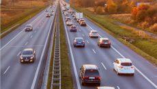 Zdecydowana większość prowadzących samochody uważa, że robi to bardzo pewnie. I to […]