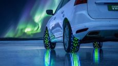 Pojazdy autonomiczne wymagają specjalnych opon. Ważną rolę w obserwacji warunków drogowych przez […]