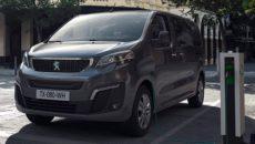 Nowy Peugeot e-Traveller jest teraz dostępny z silnikiem w elektrycznym. Umożliwia wjazd […]