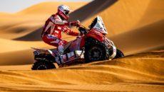 Trwają zapisy do 43. edycji Rajdu Dakar, której start zaplanowano na 3 […]