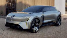 Pojęcie ekomobilności obejmuje nie tylko elektryczne i niskoemisyjne pojazdy, lecz także wszystko, […]