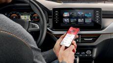Czeska marka zaprezentowała zaktualizowaną aplikację Connect, która łączy funkcje Škoda Connect oraz […]