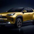 Z początkiem czerwca fabryka Toyoty w Jelczu- Laskowicach rozpoczęła produkcję nowej generacji […]