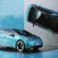 W salonach Volkswagena można zamawiać elektryczny ID.3 w limitowanej wersji 1ST oraz […]