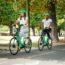 Bolt udostępnił w Paryżu chętnym rowery elektryczne. To już kolejna usługa z […]