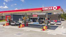 Circle K ma nową stację paliw.Mieści się ona w dzielnicy Wawer w […]
