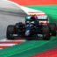 Tylko jedenastu kierowców ukończyło pierwszy w tym sezonie wyścig mistrzostw świata Formuły […]