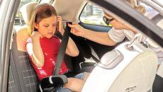 Panek CarSharing wraz z Fiatem montuje w autach foteliki. Jako pierwszy w […]