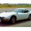 Rusza produkcja części zamiennych do legendarnej 2000 GT. To pierwszy super- samochód […]