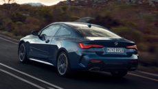BMW udostępni swoją do tej pory największą aktualizację oprogramowania. Będzie dostępna zarówno […]