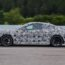 Już niedługo czeka nas premiera nowej generacji dwóch sportowych modeli BMW M. […]