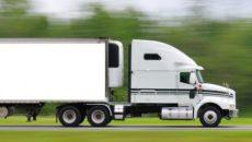 Unia Europejska mogłaby ograniczyć emisje dwutlenku węgla powodowane przez drogowy transport towarów […]