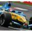 Jest już oficjalna informacja. Zespół Renault DP World F1 potwierdził, że Fernando […]