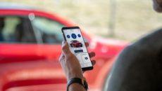Ford zaoferował europejskim użytkownikom szeroki wybór różnych usług wspomagających funkcje pojazdów skomunikowanych […]