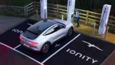 Ford Motor Company zamierza osiągnąć globalną neutralność węglową do 2050 roku, ustanawiając […]
