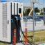 Można ładować samochody elektryczne energią ze źródeł odnawialnych w sieci GreenWay Polska. […]