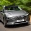 Ponad 20 lat temu, w 1998 roku Hyundai Motor rozpoczął prace nad […]