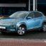 W fabryce Hyundai Motor Manufacturing Czech (HMMC) produkowana są obecnie także Kona […]