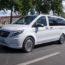 W salonach sprzedaży Mercedes- Benz Vans w Polsce ruszyła właśnie sprzedaż nowego, […]