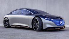 Mercedes- Benz podpisał strategiczne partnerstwo z chińskim wytwórcą ogniw akumulatorowych – firmą […]