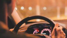 Firma OSRAM poszerzyła gamę świateł LED, które odmienią wygląd samochodu i poprawią […]