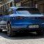 W fabryce Porsche w Lipsku trwają przygotowania do rozpoczęcia ery elektromobilności. Prace […]