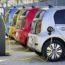 Polacy jest zwolennikami programu dopłat do samochodów elektrycznych. Wynika to z badania […]