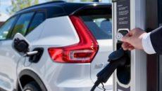 Do ponad 200 000 punktów ładowania będą mieli wkrótce łatwy dostęp kierowcy […]