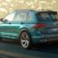 Volkswagen zaprezentował Tiguana w nowej odsłonie. SUV został odświeżony pod każdym względem, […]