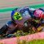 Piotr Biesiekirski rozpoczyna swój trzeci sezon w motocyklowych mistrzostwach Europy Moto2. 18-letni, […]